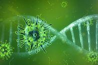 FDA zatwierdza urządzenie do wykrywania objawów COVID-19 - fot. Pixabay