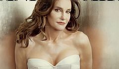 Cailtyn Jenner skończyła 66 lat