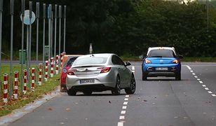 Nowa technologia Opla ma usprawnić jazdę w mieście