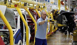 Co z polskimi fabrykami samochodowymi?