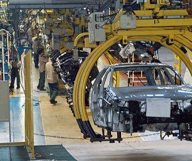 Polska rywalizuje ze Słowacją o dużą fabrykę
