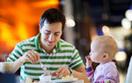 Dłuższy urlop dla ojców. Wystarczy poczekać