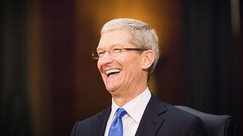Apple uniknął zapłaty 13 mld euro podatków. Trybunał UE uniewinnił giganta