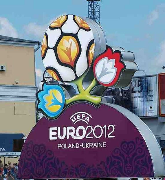 Ponad 80 tys. noclegów na Euro 2012