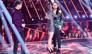 """W """"The Voice of Poland"""" zostało już tylko ośmiu uczestników"""