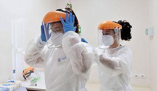 Koronawirus na świecie. WHO zbyt późno ogłosiła pandemię? Wszczęto dochodzenie