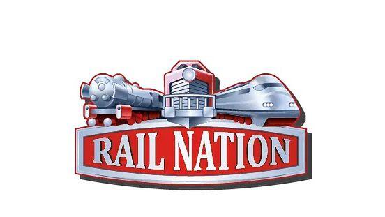 Zima w Rail Nation: mini-gry, specjalne pakiety i wspaniałe wydarzenia