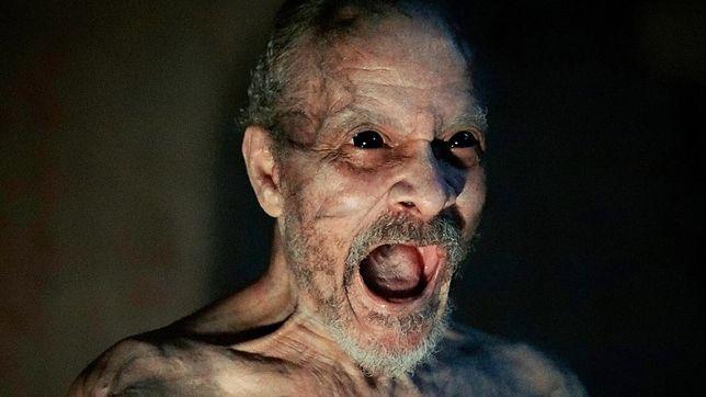 """""""Chcę, byście się bali"""" – rozmowa z reżyserem horroru """"To przychodzi po zmroku"""""""
