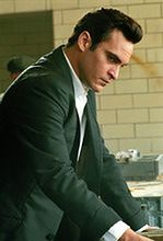 Joaquin Phoenix u Woody'ego Allena