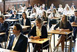 Warszawskie LO zwyciężyło w rankingu STEM Perspektywy 2016