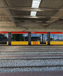 Warszawa. Konkurs na nazwę dla 123 nowych tramwajów