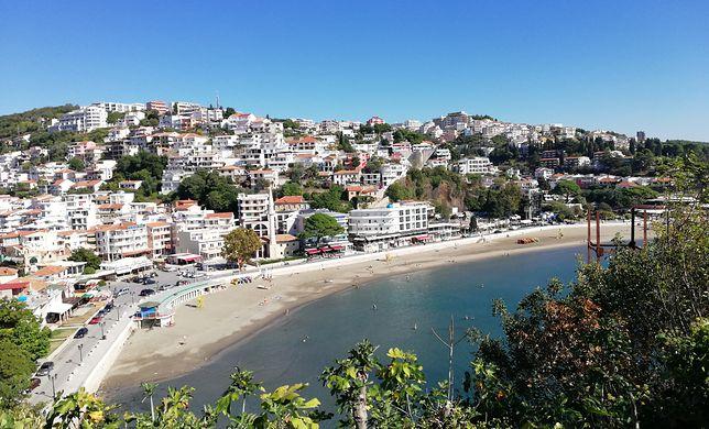 Czarnogóra ma jedne z najpiękniejszych zatok w Europie
