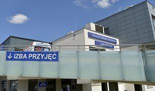 Koronawirus w Polsce. Księża zebrali ponad 360 tys. zł na sprzęt dla szpitali