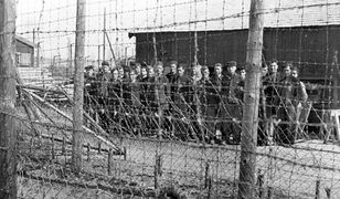 Niemieckie obozy pracy w Norwegii podczas II wojny światowej