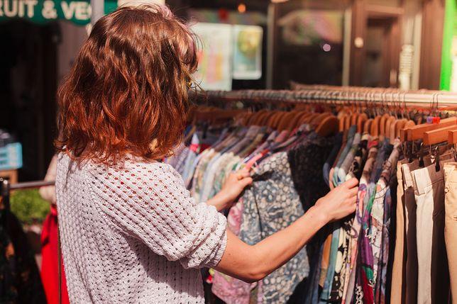 Black Friday. Gdy po okazji życia pozostaje tylko rozczarowanie. Jak zwracać nieudane zakupy?