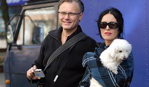 Kamil Sipowicz i Kora