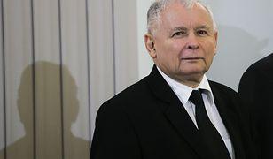 Budżet UE. Kaczyński: Nikt nie ma złudzeń, że my się czemukolwiek podporządkujemy