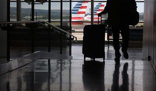 Bruksela. Turyści z USA będą mogli przylatywać do krajów Unii Europejskiej