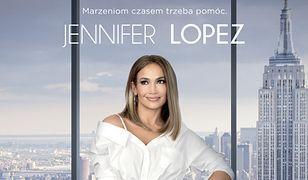 Jennifer Lopez uratowała swoją przyjaciółkę przed zemstą sekty. Teraz zagrały razem w filmie