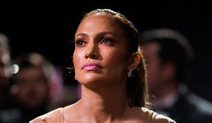 Sekta walczyła o Jennifer Lopez. Przyjaciółka i aktorka wyjawia tajemnice sprzed lat