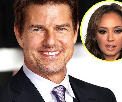 "Kolejna aktorka demaskuje Toma Cruise'a. ""Od lata manipuluje wizerunkiem"""
