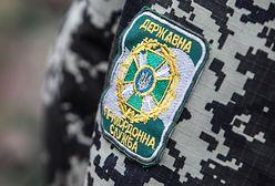 Krym tylko dla Ukraińców. Straż graniczna zamyka wjazd dla obcokrajowców