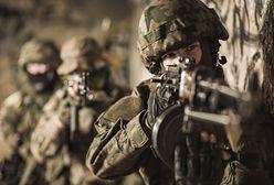 Meksyk: Armia walczy z kartelami, choć to niezgodne z konstytucją
