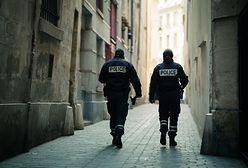 """Koszmar we Francji. Dzieci przebywały ze zmarłą matką 2 dni. """"Mama śpi"""""""