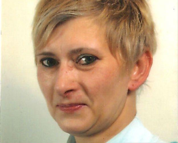 Zaginęła Ewa Stachowska z Dolnego Śląska. Widziałeś ją? Rodzina prosi o pomoc