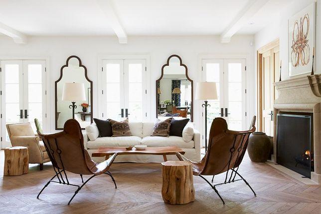 Jakie drewno na podłogę - egzotyczne czy krajowe?