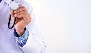 W Warszawie wszczepiono pierwszy w Polsce podskórny monitor rytmu serca
