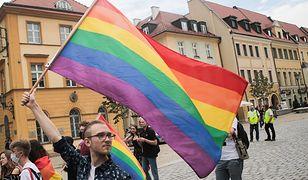 """Holenderskie miasto Nieuwegein zaniepokojne uchwałami """"anty-LGBT"""""""