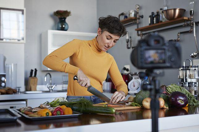 Dieta redukcyjna pozwoli na stopniowe wprowadzanie zdrowych zasad.