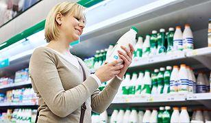 Diety białkowe i głodówki niosą ryzyko zakwaszenia organizmu