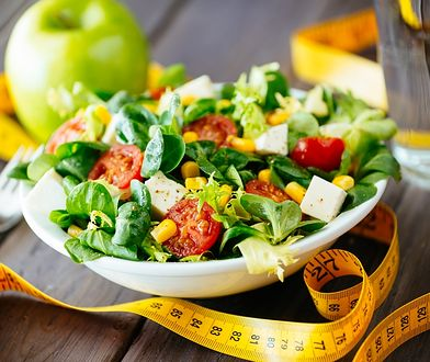 Jakie efekty możemy uzyskać przy pomocy diety alkalicznej?
