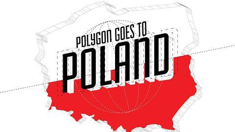 """""""Polygon goes to Poland"""". Renomowany serwis zagląda do polskich twórców gier"""