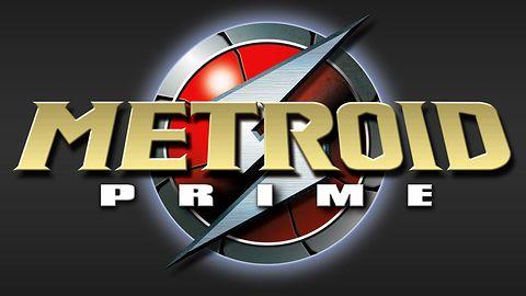 Nowy Metroid Prime na DS lub DSi?