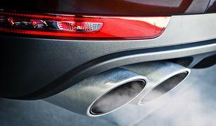 Filtr cząstek stałych często sprawia problemy w autach z silnikami diesla. Teraz przyszedł czas na jednostki benzynowe