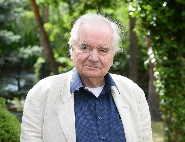Stanisław Brejdygant