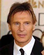 Rade Serbedzija uprowadzi Liama Neesona