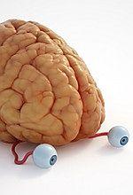 Naukowcy ostrzegają: 3D uszkadza wzrok i mózg!