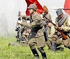Rosyjskie zbrodnie na Polakach