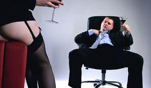 Stres zmienia męskie gusta!