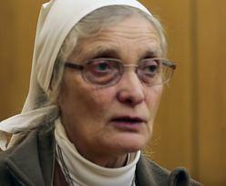 Otwarte kościoły. Słowa siostry Chmielewskiej zabolą niejednego księdza