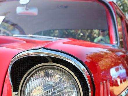Jak dbać o ukochany samochód?
