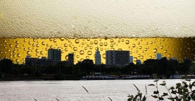 Co się będzie działo na Święcie Piwa?