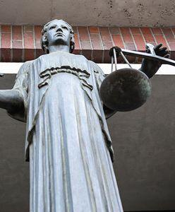 Polska pozwana do Trybunału Sprawiedliwości. Tym razem chodzi o hałas