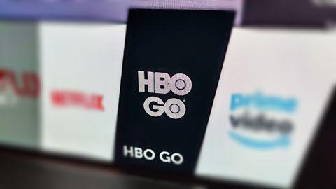 HBO GO: awaria. Użytkownicy nie mogą oglądać seriali i filmów