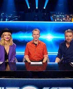 """""""The Four. Bitwa o sławę"""": czas na wielki finał! Jury przeniesie się na scenę"""