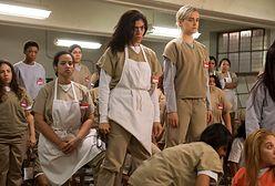 """""""Orange Is New Black"""": Twórcy serialu otworzyli Fundusz Poussey Washington"""